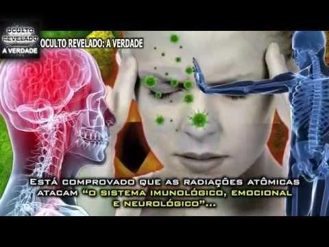OCULTO REVELADO: A VERDADE: Glândula TIMO Técnicas para Ativação - A chave da imunidade e da energia vital