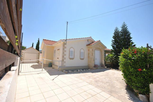 Detached house for sale in Peyia, Pegeia, Paphos, Cyprus - 29455263