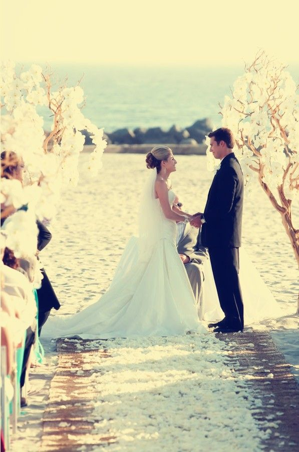 2014 black beach wedding groom attire, the beach wedding groom attire with flower details.