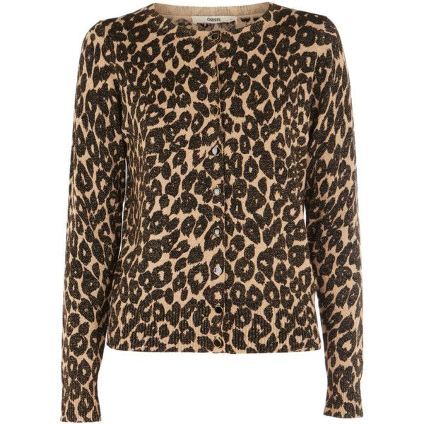 Style & Co. Women's Heart Shape Leopard Print Sweater. Sold by Rennde. $ $ TOMMY HILFIGER $80 Womens Pink Open Cardigan Long Sleeve Sweater L B+B. Sold by BOBBI + BRICKA. $ $ STYLE & COMPANY $49 Womens New Navy Open Cardigan Sleeveless Sweater .