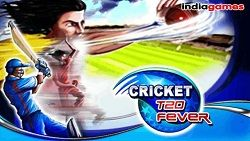 Amazing Cricket HD Games for Android – Decide Your Best one