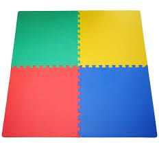 Interlocking Mats It Is Well Understood That A Mat Is A Piece Of Flat  Material Or A Heavy Duty Padded Floor Covering. Interlocking Mat Is A Kind  Of Flooring ...