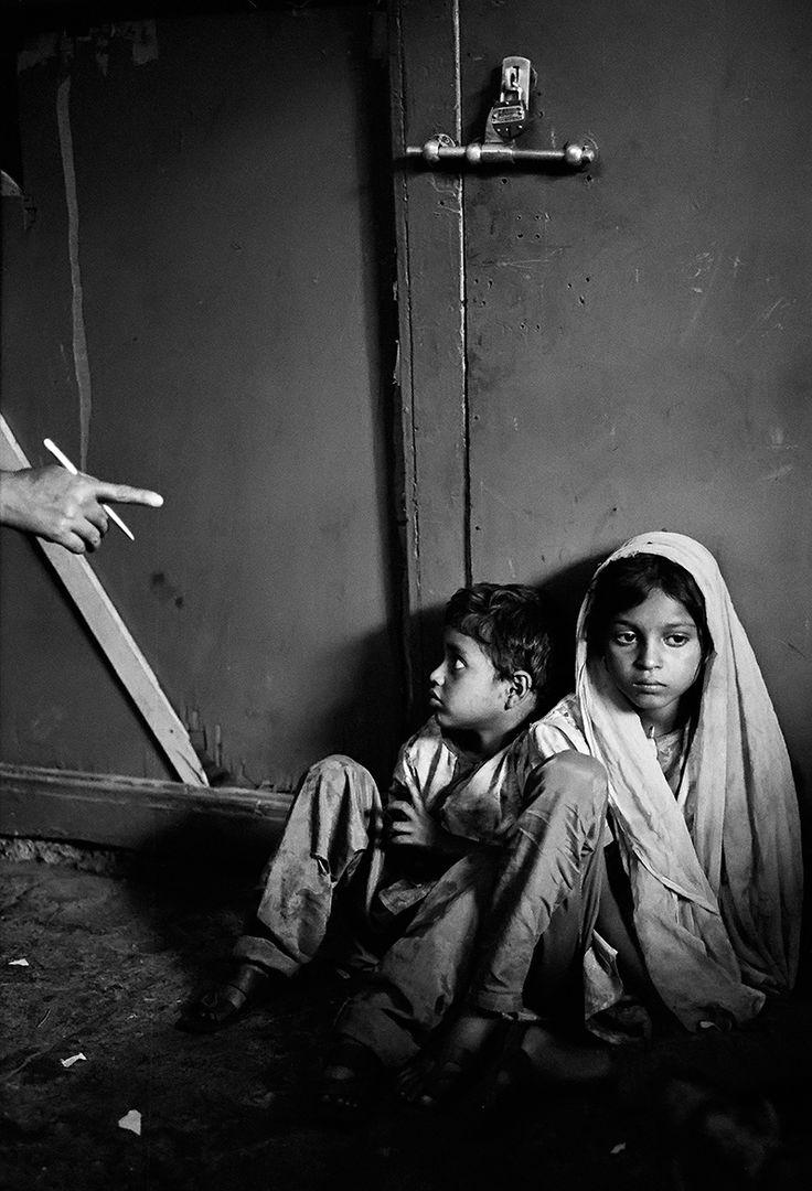 Dario Mitidieri Photographer Children, People of the