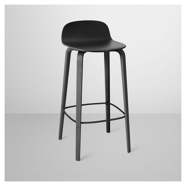 chaise haute 65 cm chaises hautes cuisine chaise haute cuisine fly tabouret de bar fly homemesh. Black Bedroom Furniture Sets. Home Design Ideas