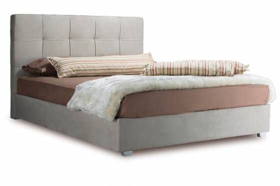 Κρεβάτι Belfast με μηχανισμό