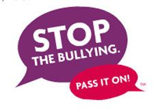 Stop the Bullying! Lesson Plan - -  Pinned by @PediaStaff – Please Visit http://ht.ly/63sNt for all our pediatric therapy pinsIdeas, Anti Bullying Lessons, Bullying Prevention, Bullying Resources, Classroom Freebies, Anti Bullying Activities, Lessons Plans, Stop Bullying, American Girls