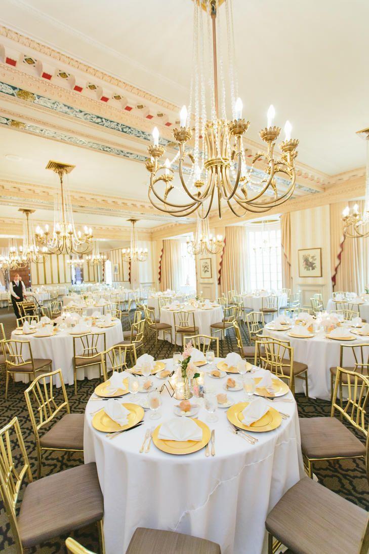 25 cute columbus ohio wedding ideas on pinterest wedding aisle decorations chapel wedding. Black Bedroom Furniture Sets. Home Design Ideas