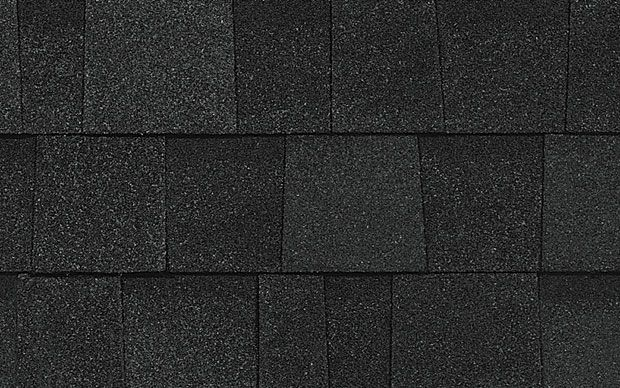 Image Result For Owens Corning Ba T Systems