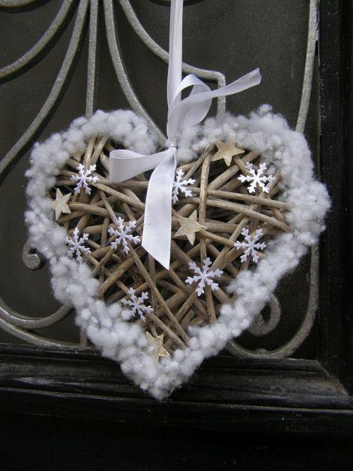 valentine one navod