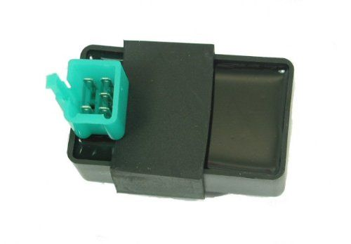 5 Pins CDI BOX Unit for Chinese Made 50c 70c 90cc 110cc 125cc Dirt Bike ATV Go-kart Chopper Pocket Bike for Cheap... Visit Site or click on the image for more details, reviews and price comparison.