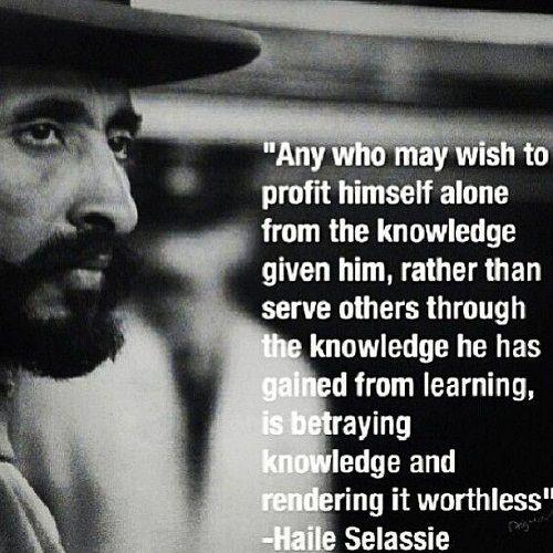 Bob Marley History Quote: 25+ Best Rastafari Quotes On Pinterest
