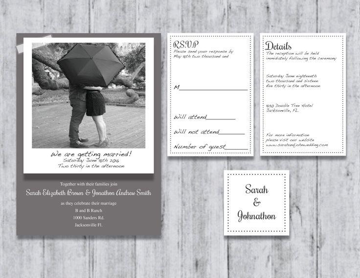 Infopost postkarte maxi dresses
