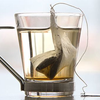 The best teas for anxiety, bloating, cramps, and more!