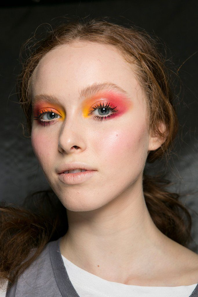 Mint The Springsummer 2020 Colour Trend Makeup Beauty Beauty