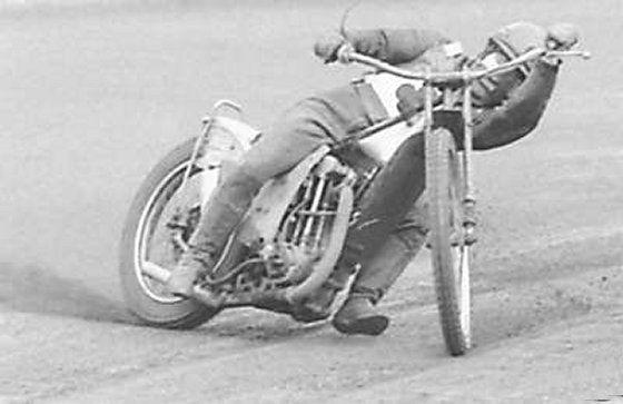 Peter Craven