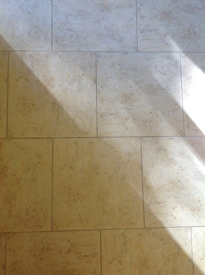 Wonderful 12X12 Ceiling Tiles Home Depot Small 12X12 Cork Floor Tiles Square 12X24 Ceramic Tile 16 Ceiling Tiles Young 18 Inch Ceramic Tile Orange2X4 Glass Subway Tile 8 Best Tile Flooring Images On Pinterest   Tile Floor, Tile ..