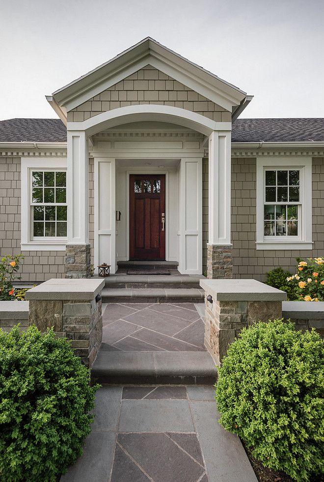 Best 25 benjamin moore exterior ideas on pinterest benjamin moore exterior paint exterior Exterior paint benjamin moore