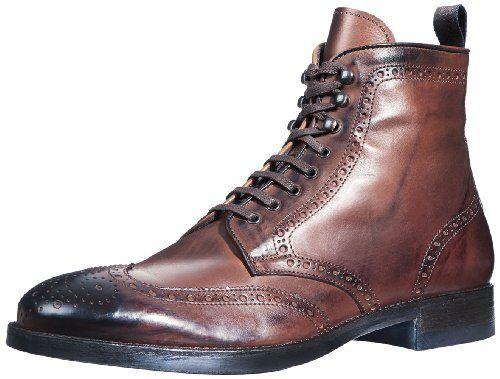 13 Best Boots Images On Pinterest Man Shoes Men S