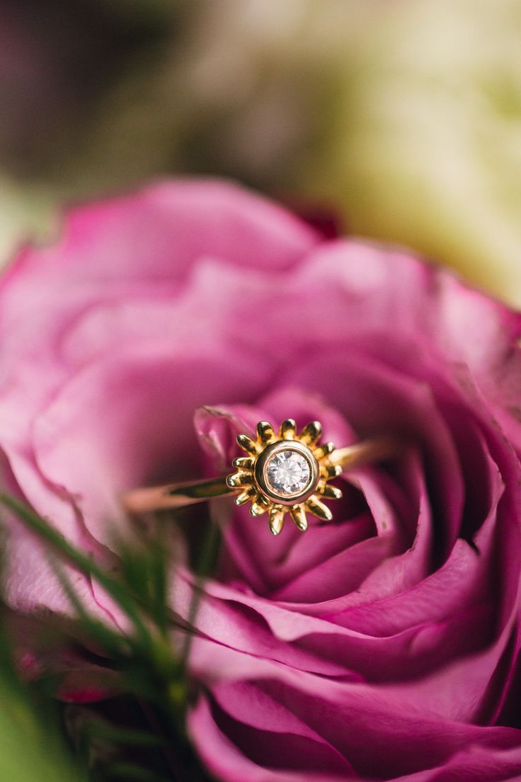 193 best Wedding Rings images on Pinterest