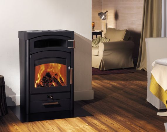 austroflamm pellet stove price pallas four 14 best stoves images on pinterest wood burning fcd0a836b1eeeeeb88ae545947270380