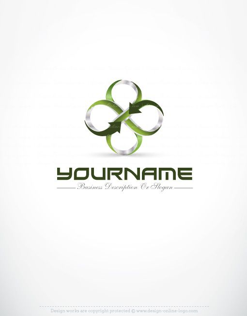 Buy Online 3d Company Logo Free Business Cardbuy Online Ready Made 3d Logo Design With