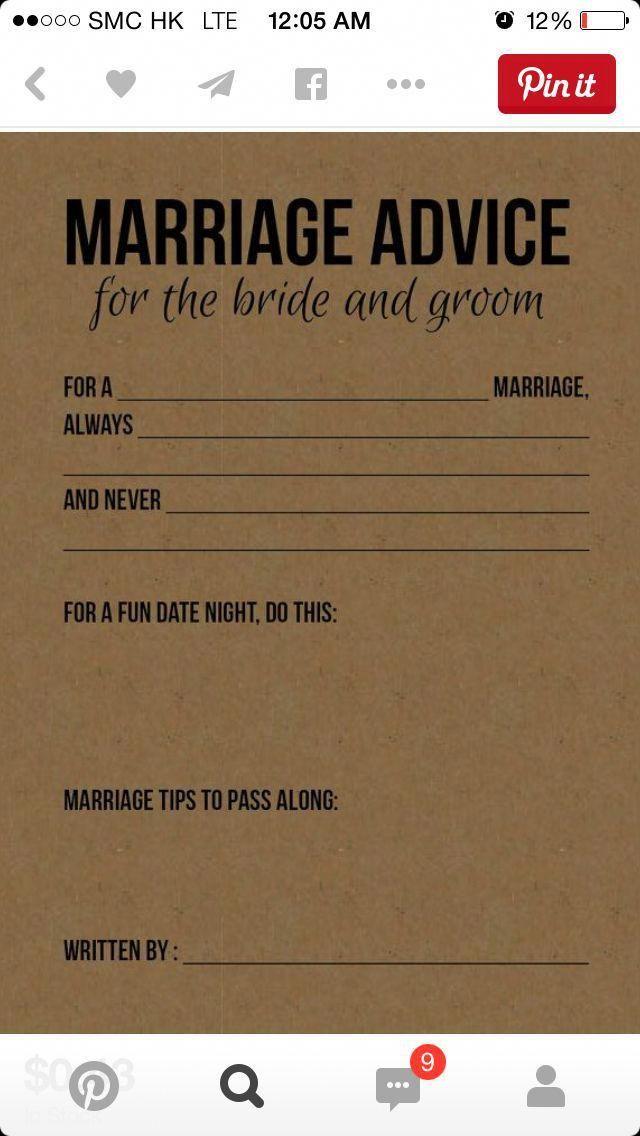 Shop Birthday Deals Attained Wedding Reception Ideas Wedding