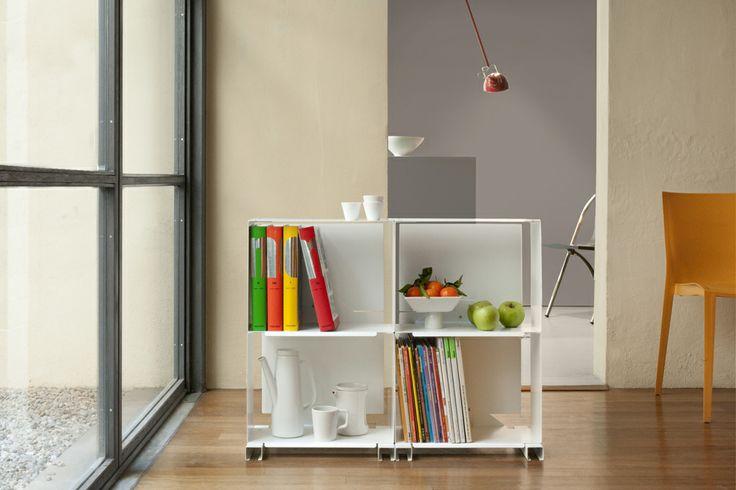 17 best ideas about cube rangement on pinterest cube - Cube de rangement salle de bain ...