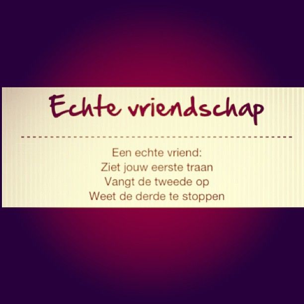 Citaten Over Vrienden : Beste ideeën over echte vriendschap citaten op