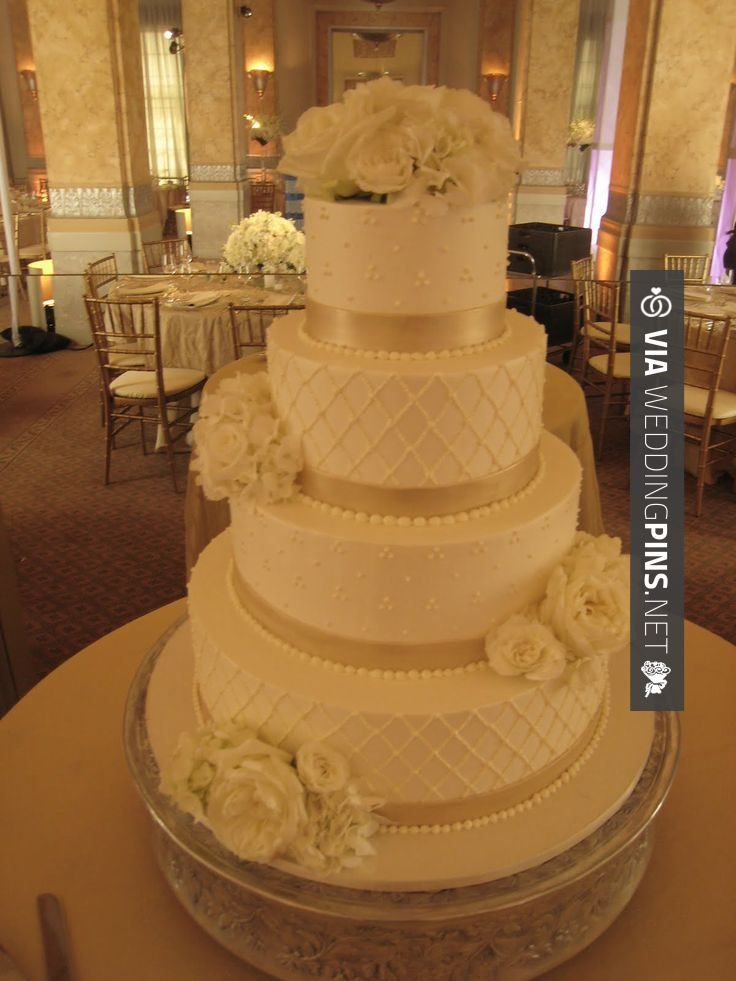 new wedding cakes for 2016 36 best images about tasty wedding cakes 2016 on 17820