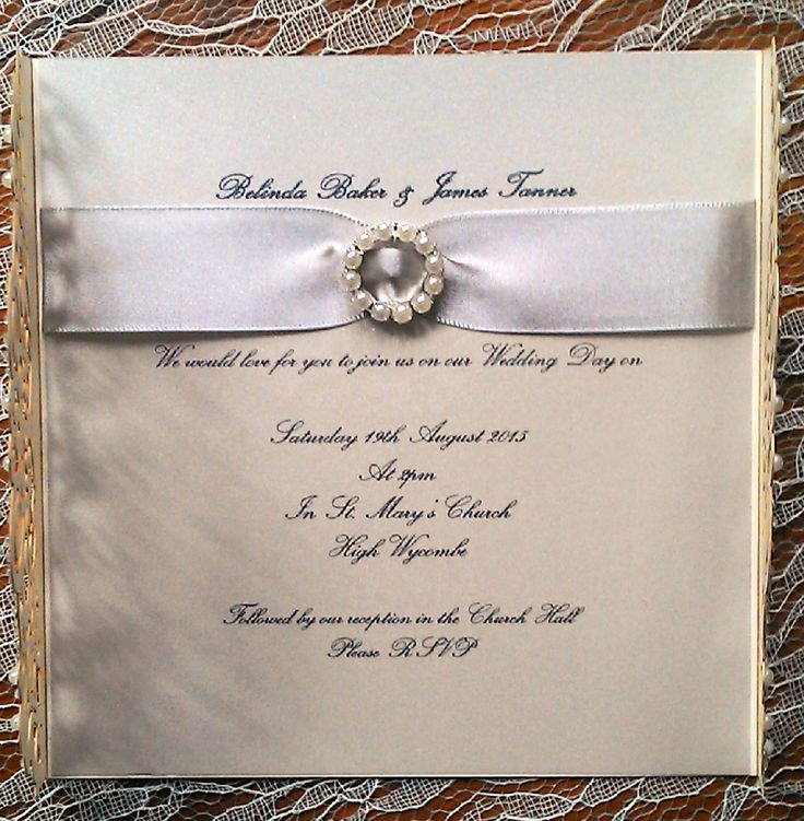 tie the knot wedding invitations etsy%0A By craftydesignerme on Etsy