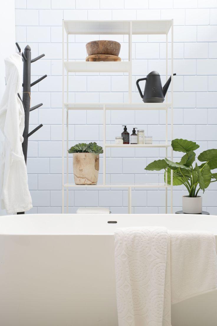 25+ beste ideeën over Badkamer zaandam op Pinterest - Keuken ...