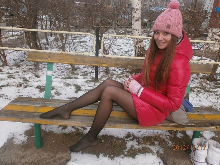 amateur Russian gallery twink