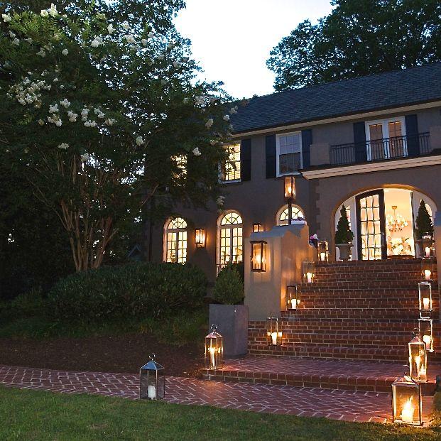 Designer Vern Yip S Georgia Home: 9 Best Vern Yip's Rosemary Beach Fl Home Images On