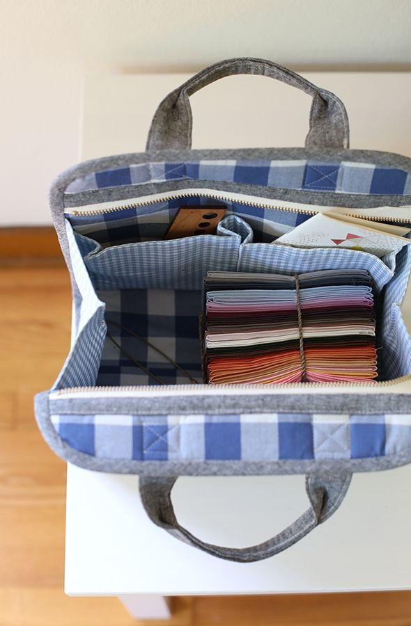 Die 9 besten Bilder zu Sewing - Gym Clothes auf Pinterest ...