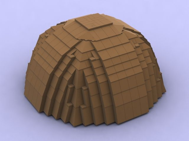 7 Best Lego 174 Roofs Tops Turrets Images On Pinterest Lego