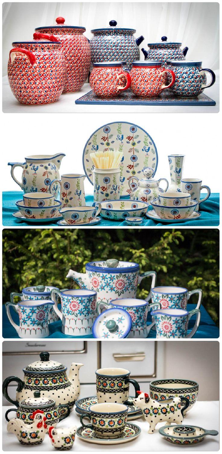 The endless patterns #посударучнойработы #керамикаручнойработы #посуда #ceramics #pottery #polishpottery  ceramic tableware   pottery   polish pottery   boleslawiec   посуда   керамическая посуда   польская керамика    польская посуда   болеславская керамика   керамика