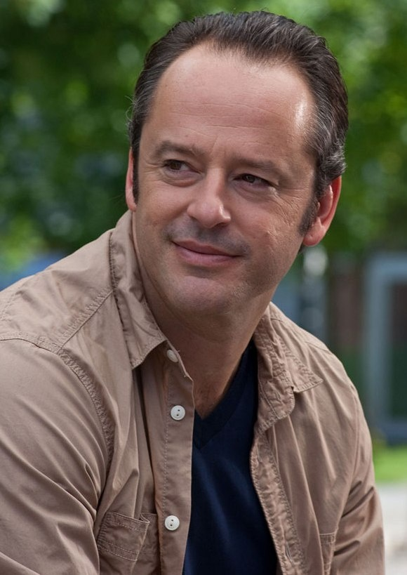 Gil Bellows...June 28th