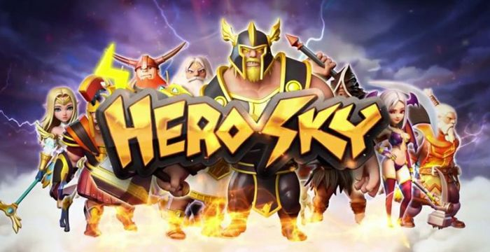 CLICK HERE : http://gamehack.co/hack/hero-sky-epic-guild-wars-hack-cheats hero sky epic guild wars hack | hero sky epic guild wars cheats | hero sky epic guild wars hack android | hero sky epic guild wars cheats android | hero sky epic guild wars hack ios | hero sky epic guild wars cheats ios