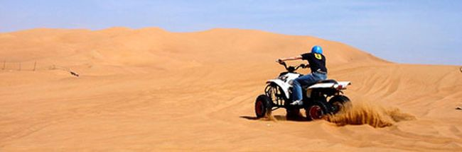 Emirates Tours-Desert Safari Abu Dhabi, Desert Safari dubai, Desert Safari uae, Abu Dhabi City Tours, Al Ain Tour
