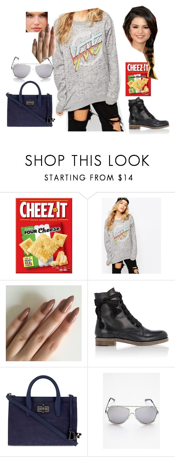 """""""Arriving at Schlossberg Hotel, Graz, Austria, Day 4"""" by sophies18 ❤ liked on Polyvore featuring Vans, Chloé, Diane Von Furstenberg and Free People"""