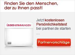partnersuche im internet kostenlos singles auf facebook