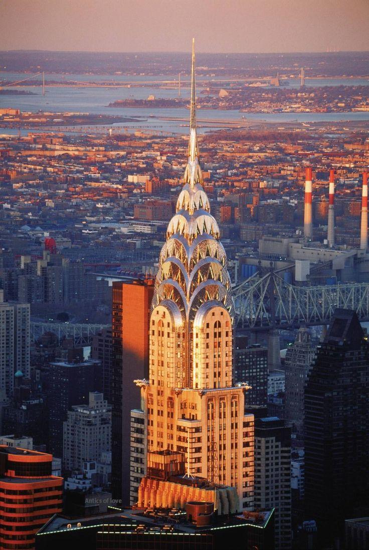 Mejores 105 imágenes de New York City en Pinterest | Nueva york ...
