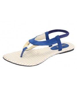 ... Flats | Walk on Flats | Pinterest | Flats, Blue flats and Footwear