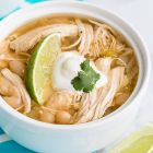 White-Chicken-Chili_FEATURE-6