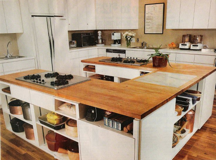 32 best cooking classes images on pinterest for Kitchen design classes