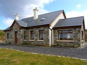 Holiday Cottages Lacken, Mayo | Self Catering Ireland Holiday Homes 11517