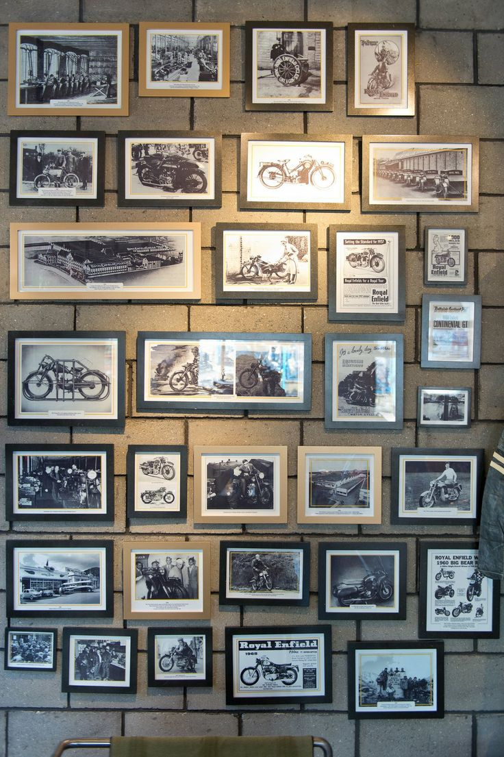 43 best cafe racer store / coffee shop images on pinterest | cafe
