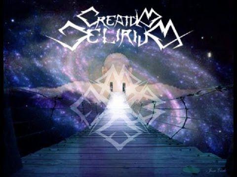 Creatum Delirium - AutarquiaBaNdAs 100 % COLOMBIANAS