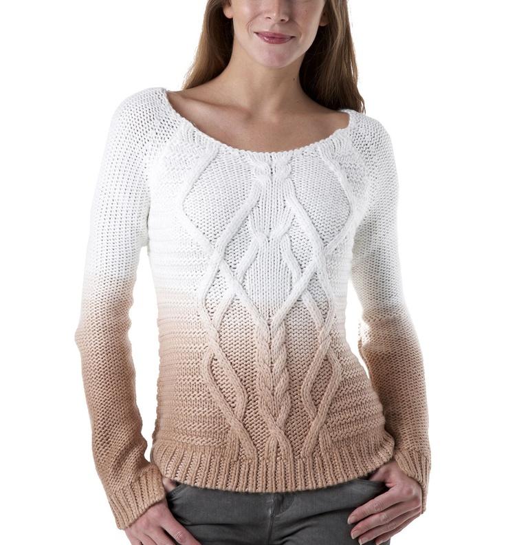 Pull femme - Rose pâle clair - Pulls et gilets - Femme - Promod - perhaps another colour