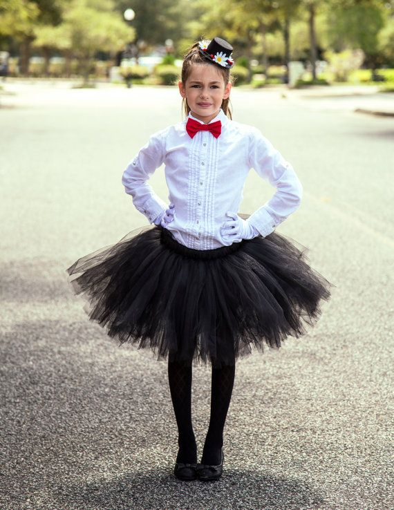 127 best images about halloween costumes on pinterest cute halloween costumes halloween. Black Bedroom Furniture Sets. Home Design Ideas